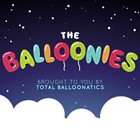 balloonies-2